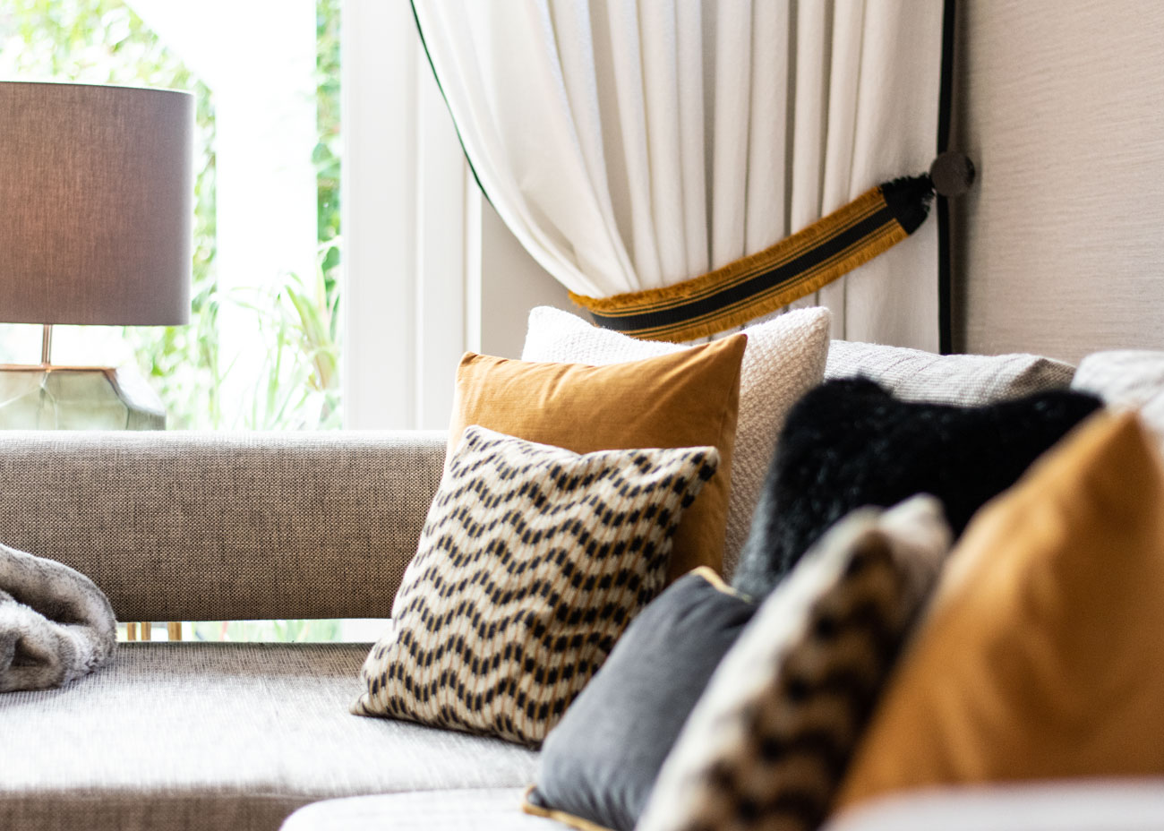 Farbkonzept erstellen welche farbe für wohnzimmer
