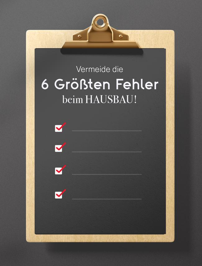 Checkliste-Hausbau-6-Fehler